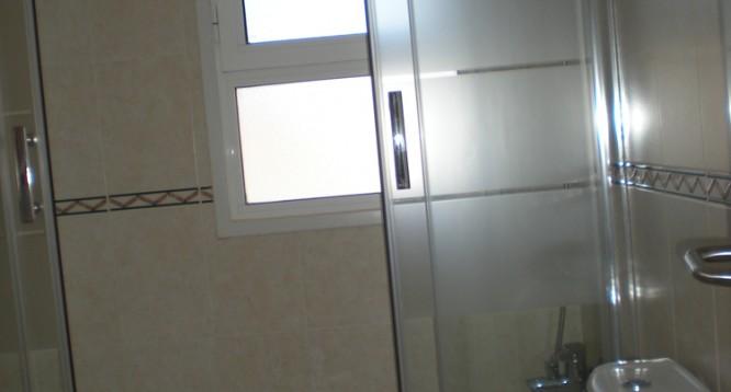 Apartamento Apolo XVII para alquilar en Calpe (22)