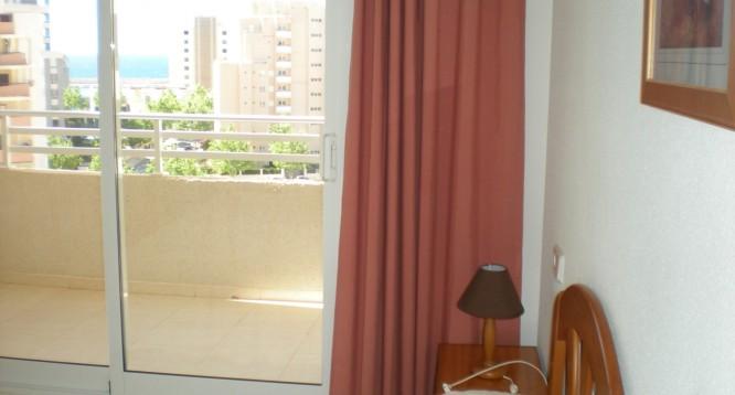 Apartamento Apolo XVII para alquilar en Calpe (30)