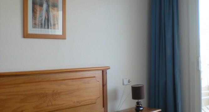 Apartamento Apolo XVII para alquilar en Calpe (4)