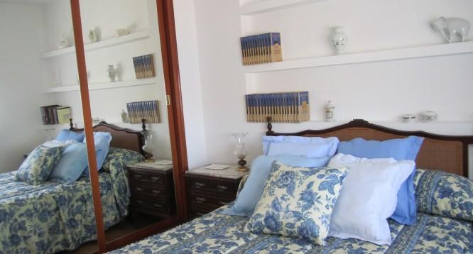 Apartamento Caribe Playa en Calpe (22)