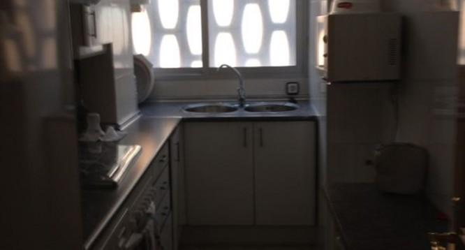 Apartamento Garvimar II J en Calpe (10)