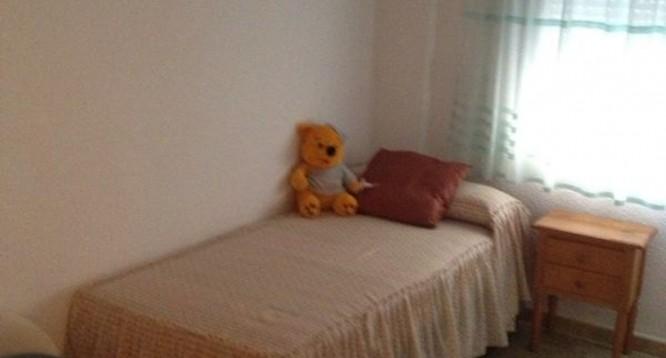 Apartamento Garvimar II J en Calpe (2)