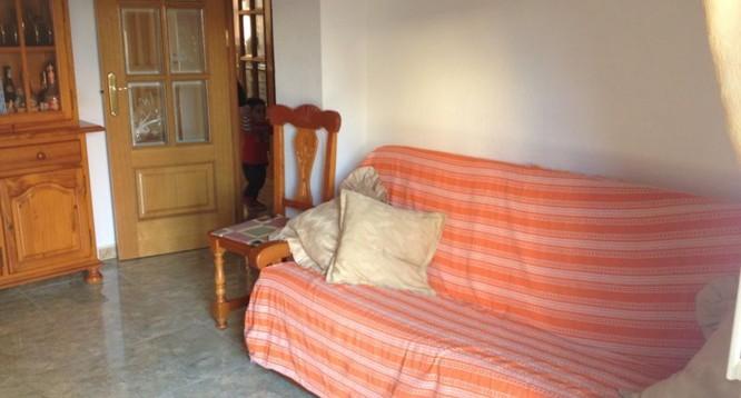 Apartamento Garvimar II J en Calpe (8)