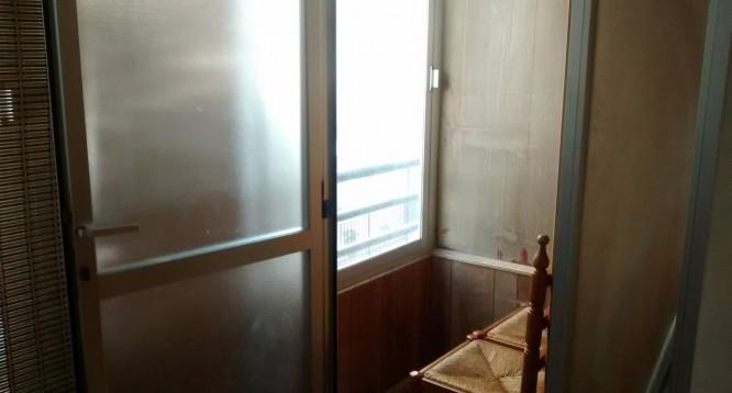 Apartamento Mariola I en Calpe (20)