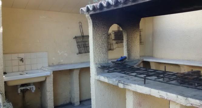 Bungalow Las Cabañas en Benissa (38)