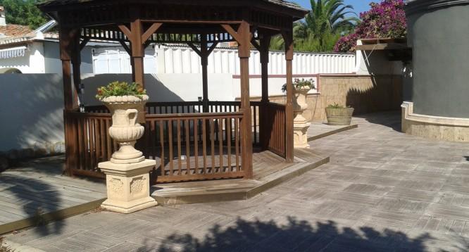 Restaurante Pinos en Calpe (1)