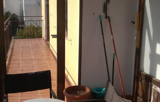 Villa Benicolada 2 en Calpe (11)