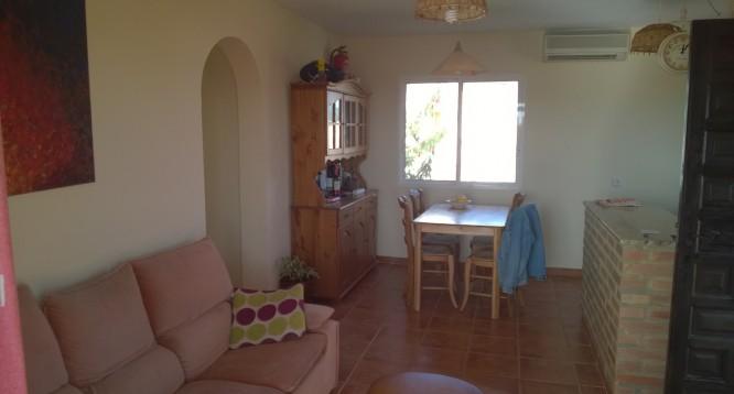 Villa Benicolada 2 en Calpe (12)
