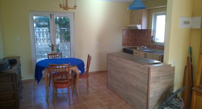 Villa Benicolada 2 en Calpe (31)