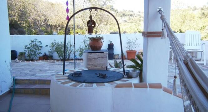 Villa Bombi en Benissa (5)