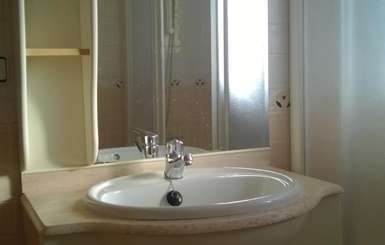Villa Casanova K en Calpe (44)