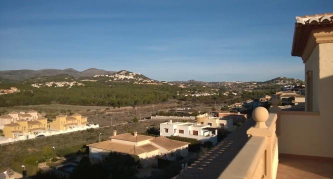 Villa Casanova K en Calpe (56)