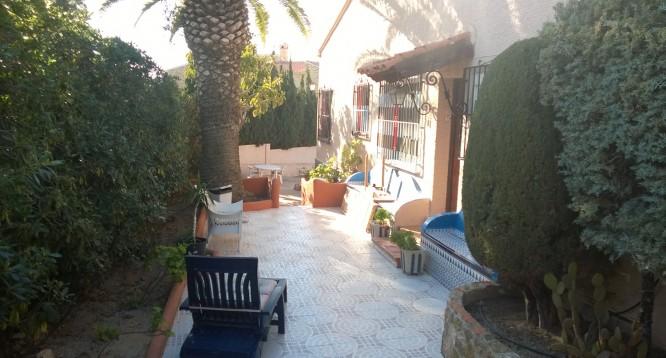 Villa El Sol en Calpe (15)