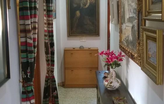 Villa El Sol en Calpe (23)