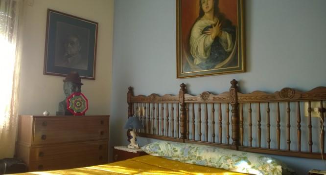 Villa El Sol en Calpe (35)