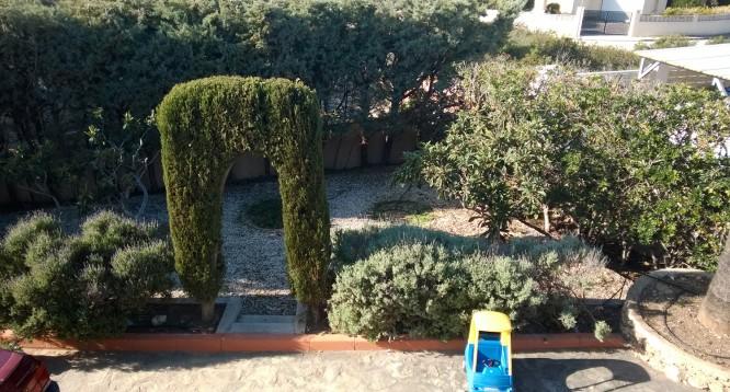 Villa El Sol en Calpe (55)