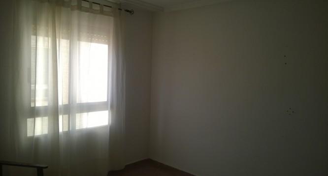 Apartamento Crevisa en Calpe (16)