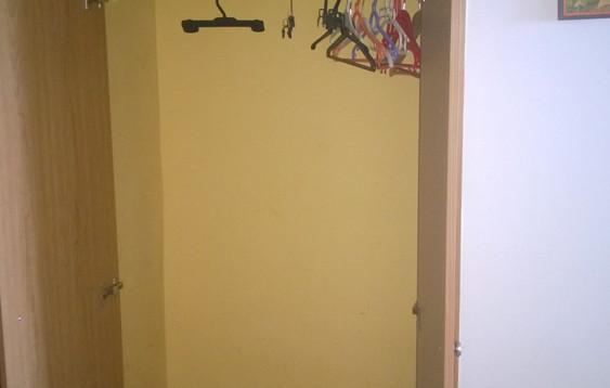 Apartamento Horizonte 8 en Calpe (9)