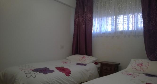 Apartamento Mar Azul en Calpe (15)