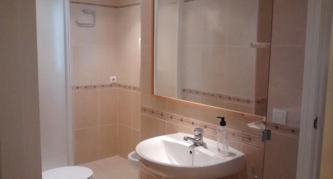 Apartamento San Luis IV en Calpe (1)