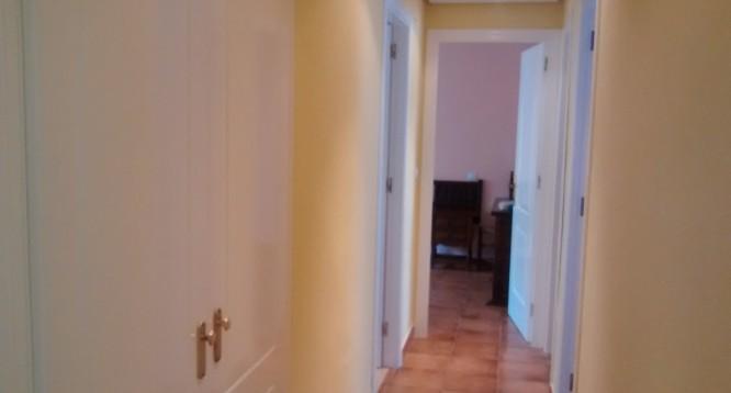Apartamento San Luis IV en Calpe (12)