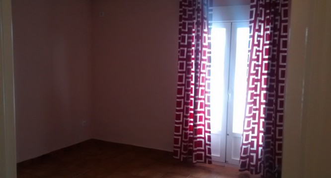 Apartamento San Luis IV en Calpe (16)