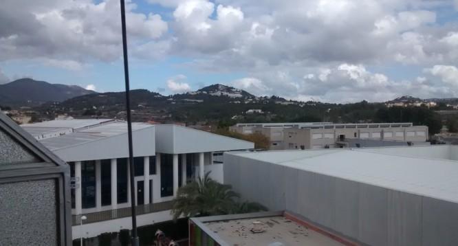 Apartamento San Luis IV en Calpe (19)