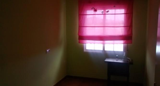 Apartamento San Luis IV en Calpe (8)