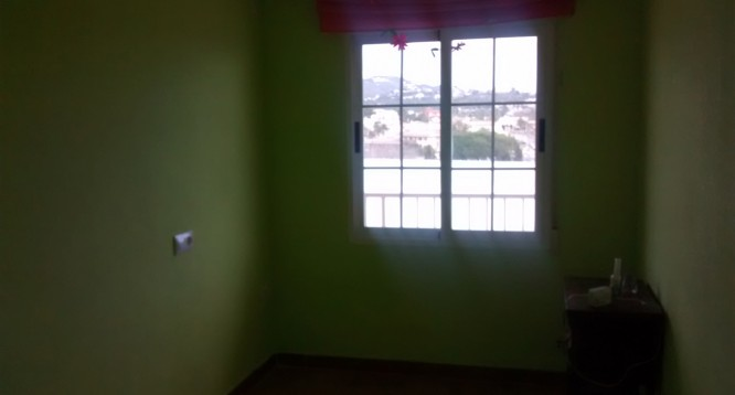 Apartamento San Luis IV en Calpe (9)
