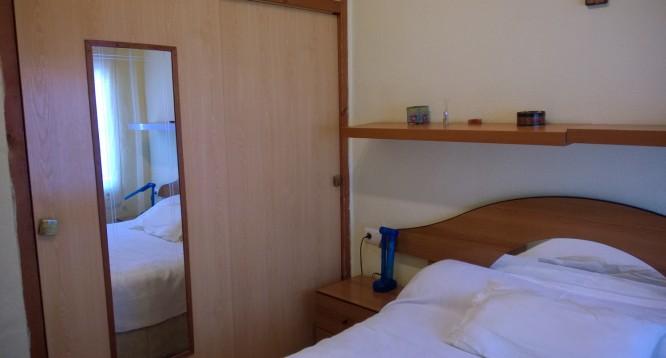 Apartamento San Luis bajo para alquilar en Calpe (6)