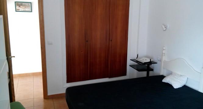 Apartamento Torre de Calpe en Calpe (8)