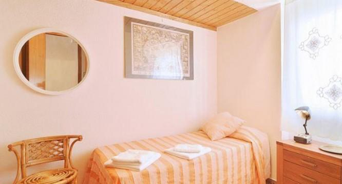 Apartamento Vistamar 4 en Calpe (5)