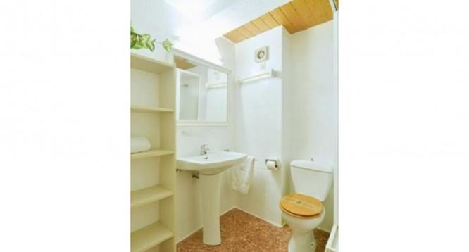 Apartamento Vistamar 4 en Calpe (7)