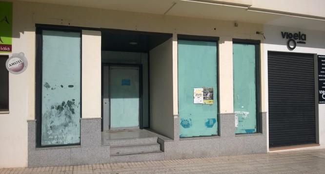 Local Valencia en Altea (15)