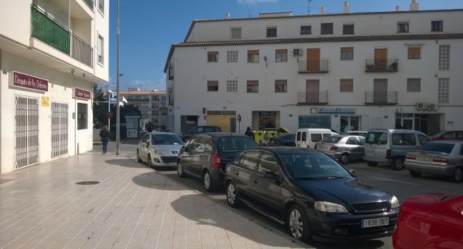 Local Valencia en Altea (16)