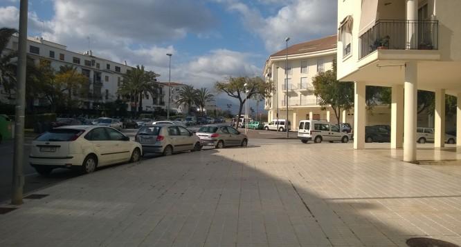 Local Valencia en Altea (17)