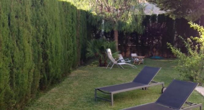 Villa Bassetes en Calpe (19)