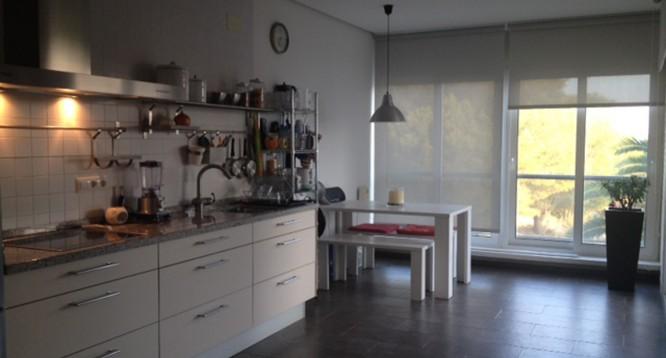 Villa Bassetes en Calpe (23)