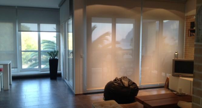 Villa Bassetes en Calpe (3)