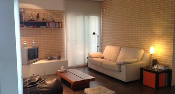 Villa Bassetes en Calpe (4)