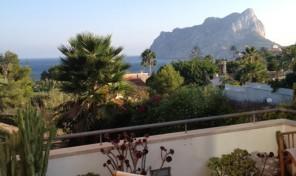 Villa Bassetes en Calpe (6)
