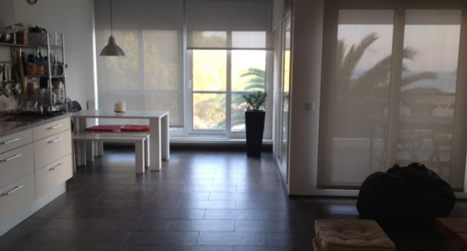 Villa Bassetes en Calpe (9)