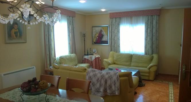 Villa Garduix R en Calpe (14)