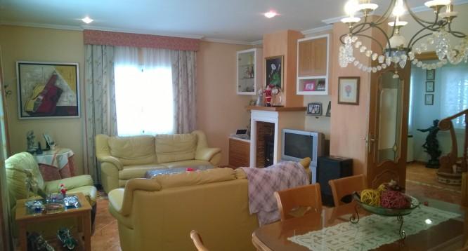 Villa Garduix R en Calpe (15)