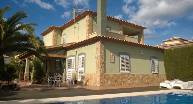 Villa Garduix R en Calpe (3)