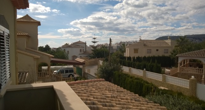 Villa Garduix R en Calpe (39)