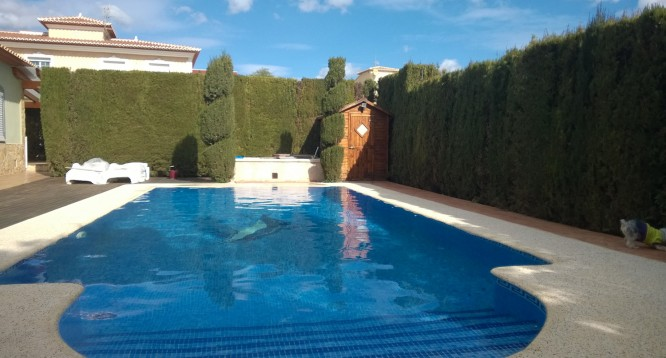Villa Garduix R en Calpe (4)