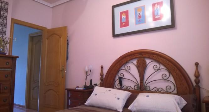 Villa Garduix R en Calpe (44)