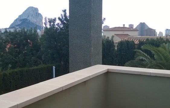 Villa Garduix R en Calpe (52)