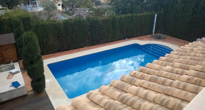 Villa Garduix R en Calpe (55)